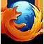 Get Mozilla Firefox