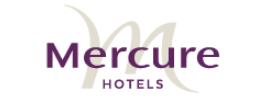 Mercure_Hotel_logo